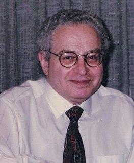 Samuel Gesser Canadian record producer