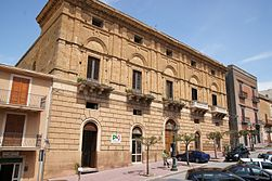 Palazzo Ciaccio