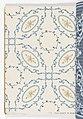 Sample Book, Alfred Peats Set A Book No. 5, 1906 (CH 18802807-13).jpg