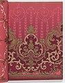 Sample Book, Alfred Peats Set A Book No. 5, 1906 (CH 18802807-62).jpg