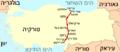 Samsun Ceyhan pipeline-HE.png