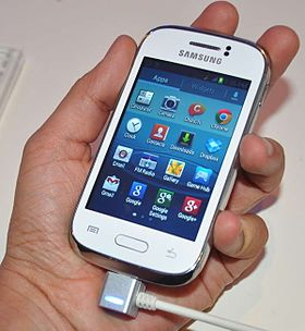 Samsung Galaxy Young S6310.jpg
