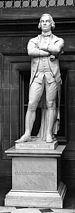 Samuel Adams given by Massachusetts to the National Statuary Hall Collection.jpg