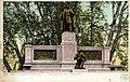 Samuel Colt Memorial, Massey Rhind Sculptor, erected in 1905 (NBY 10265).jpg
