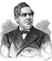 Samuel Francis Smith engraving.jpg
