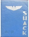 San Angelo Army Airfield - 44-07 Classbook.pdf