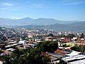San Cristóbal (Venezuela) 2006 002.jpg