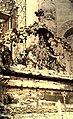 San Fernando III de Castilla.jpg