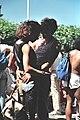 San Francisco Pride 1986 110.jpg