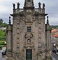San Fructuoso. Santiago de Compostela.jpg