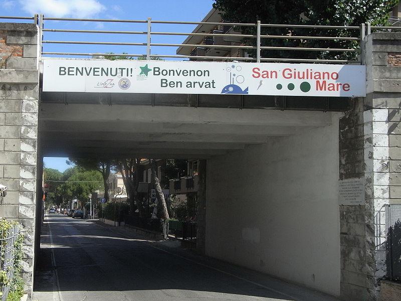 File:San Giuliano Bonvenon 2009.jpg