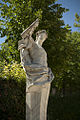 San Ildefonso de la Granja-PM 16718.jpg