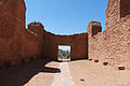 San Jose de los Jemez Mission and Giusewa Pueblo Site - Stierch - 9.jpg