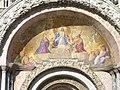 San Marco, 30100 Venice, Italy - panoramio (322).jpg