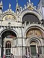 San Marco, 30100 Venice, Italy - panoramio (327).jpg