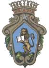 Coat of arms of Comune di San Marco in Lamis