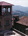 San Marino-112-Charly's Shop-Blick ins Land-1979-gje.jpg