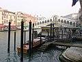 San Polo, 30100 Venice, Italy - panoramio (26).jpg