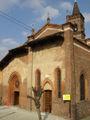 San cristoforo facciata.jpg