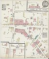 Sanborn Fire Insurance Map from Chester, Chester County, South Carolina. LOC sanborn08126 001.jpg