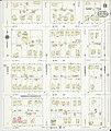 Sanborn Fire Insurance Map from Hastings, Adams County, Nebraska. LOC sanborn05196 007-11.jpg