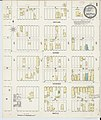 Sanborn Fire Insurance Map from Iron River, Iron County, Michigan. LOC sanborn04053 002-1.jpg