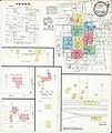 Sanborn Fire Insurance Map from Mount Pleasant, Henry County, Iowa. LOC sanborn02760 003-1.jpg
