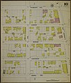 Sanborn Fire Insurance Map from Newark, Essex County, New Jersey. LOC sanborn05571 001-12.jpg