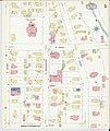 Sanborn Fire Insurance Map from Ypsilanti, Washtenaw County, Michigan. LOC sanborn04240 004-5.jpg
