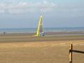 Sand Yachting 0008 6.JPG