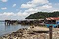 Sandakan Sabah Kampung-Bahagian-02.jpg