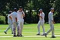 Sandwich Town CC v. MCC at Sandwich, Kent, England 31.jpg