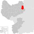 Sankt Georgen am Ybbsfelde im Bezirk AM.PNG