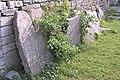 Sankt Hans kyrkoruin - KMB - 16000300032454.jpg