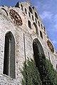 Sankt Nicolai ruin - KMB - 16000300032413.jpg
