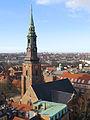 Sankt Petri Kirke (Nørregade).jpg