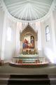 Sankt Stefans Kirke Copenhagen altar.jpg
