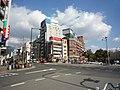 Sannomiya - panoramio - DVMG (18).jpg
