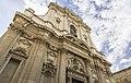 Sant'Irene a Lecce.jpg