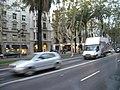 Sant Gervasi - Galvany, Barcelona, Spain - panoramio (1).jpg
