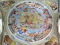 Santa Maria Maggiore (Piedmont), Santa Maria Assunta (120).JPG