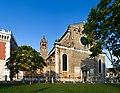 Santa Maria Maggiore Santa Croce Venezia.jpg