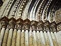Santa Maria d'Agramunt - 12.jpg