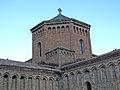 Santa Maria de Ripoll, cimbori.jpg