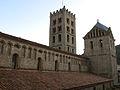 Santa Maria de Ripoll, vista lateral.jpg
