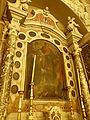 Santa Maria del Campo-chiesa6.jpg