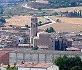 Santa Maria dels Prats de Rei P1060555.jpg