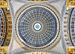 Santa Maria in Campitelli (Rome) - Dome.jpg