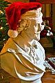 Santa Will.jpg