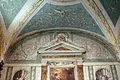Santa lucia alla castellina, cappella di s. andrea corsini, 1800-10 ca. 01.JPG